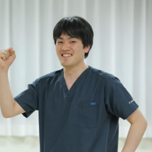小林昂弘のプロフィール画像