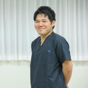 松永青大のプロフィール画像